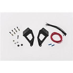 Putco Light Bar Mounting Kit 2150