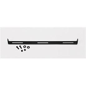 Putco Light Bar Mounting Kit 2245