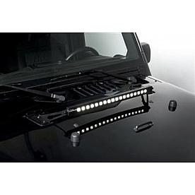 Putco Light Bar Mounting Kit 2285