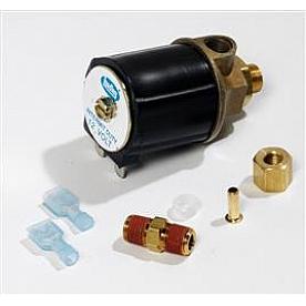 Hadley Products Air Horn Solenoid Valve H00550B