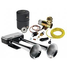 Hadley Products Air Horn H00961EA