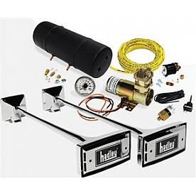 Hadley Products Air Horn H00977N