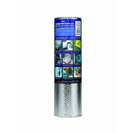 Reflectix Multi Purpose Insulation BP48025