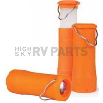 Camco Lantern LED - 51374