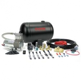 Viair Air Horn Compressor 10000