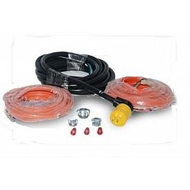 JTB Mfg. Power Management System Installation Kit 2010-100-INSTALL
