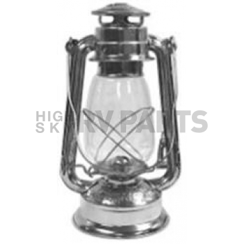 Howard Berger Lantern Kerosene Burning - NEV2699
