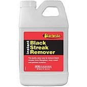 Star Brite Black Streak Remover 071664