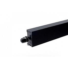 Putco Light Bar Cover 10050C