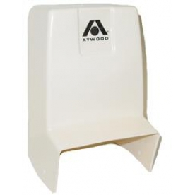 Atwood Trailer Tongue Jack Cover 87166