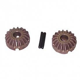 Lippert Components Bevel Gear 678224