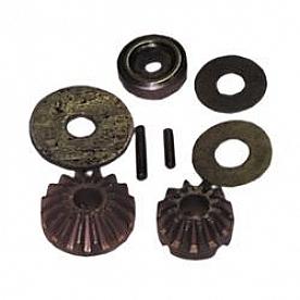 Lippert Components Bevel Gear 678261