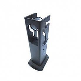 Lippert Components Trailer Stabilizer Jack Stand Leg 678408