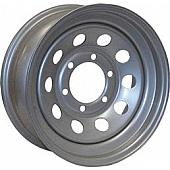 Americana Tire and Wheel Trailer Wheel 20555