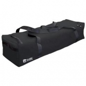 Classic Accessories Tow Bar Storage Bag 80-113-010401-00