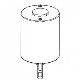 MaxxAir Ventilation Solutions Roof Vent Motor 10-20968