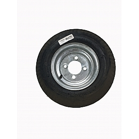 Americana Tire and Wheel Tire/ Wheel Assembly 30050