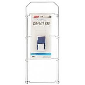 AP Products Towel Rack 004-1723