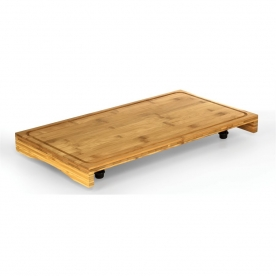 Camco Cutting Board 43547