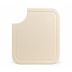 Camco Cutting Board 43859