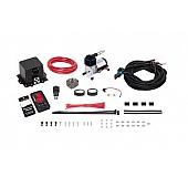 Firestone Industrial Air Compressor Kit 120 PSI - 2589