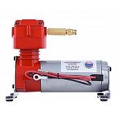 Firestone Industrial Heavy Duty Air Compressor 150 PSI - 9499