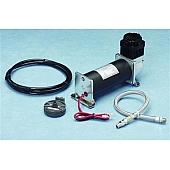 Firestone Industrial Portable Air Compressor 100 PSI - 9287
