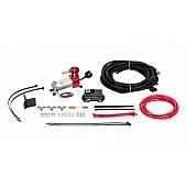 Firestone Industrial Ride-Rite Air Compressor Kit - 2610
