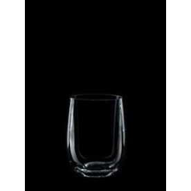 Innova Products Drinking Glass 407501