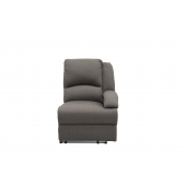 Lippert Components Chair 643636