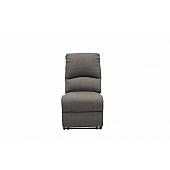 Lippert Components Chair 643637