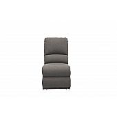 Lippert Components Chair 643641