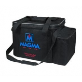 Magma Products Barbeque Grill Storage Bag Black - C10-988A