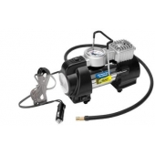 Performance Tool 12 Volts Tire Inflation Pump 150 PSI - 60404