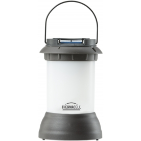 ThermaCell Mosquito Repellent MR-9S