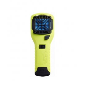ThermaCell Mosquito Repellent MR300V