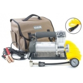 Viair 400P Air Compressor 150 PSI Portable - 40043