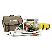 Viair 400P-RV Automatic Air Compressor 150 PSI - Portable 40047