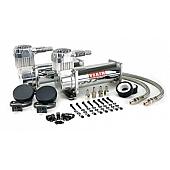 Viair 444C Air Compressor Dual Value Pack 200 PSI - 44432