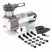 Viair 95C Stationary Air Compressor 120 PSI - 00095