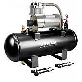 Viair Air Compressor High-Flow 150 PSI Stationary - 20005