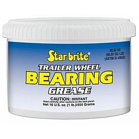 Star Brite Multi Purpose Grease 026016