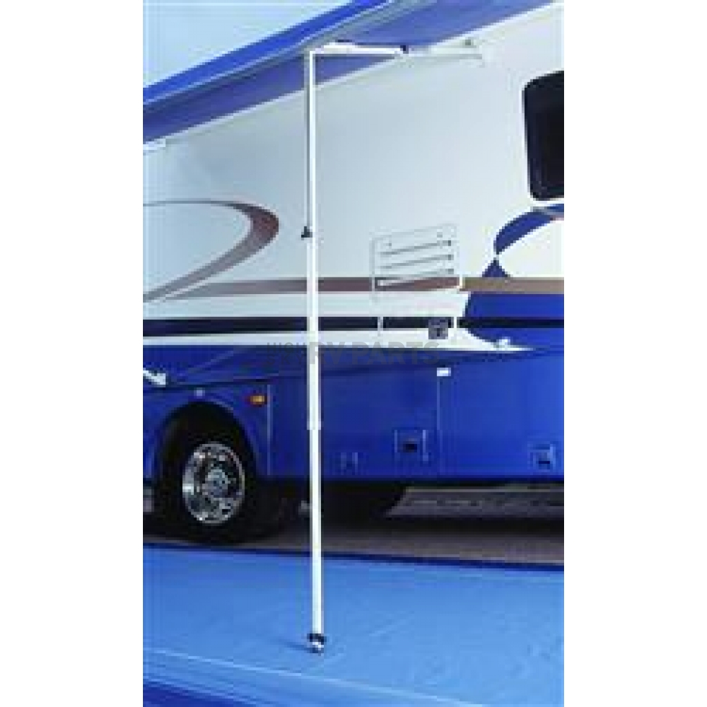RV Awnings Ground Support Arm R001655-001 | highskyrvparts.com