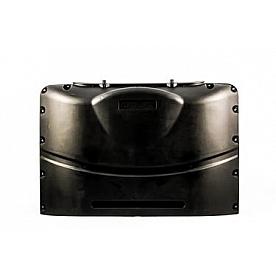 Camco Propane Tank Cover 40568