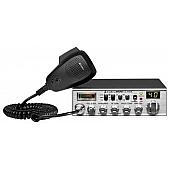 Cobra Electronics CB Radio 29 LTD