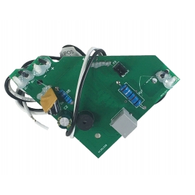 MaxxAir Ventilation Solutions Roof Vent Control Circuit Board 10-04751KS-V1.2
