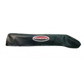 Roadmaster Tow Bar Storage Bag For Stowmaster All Terrain Tow Bars - 052-3