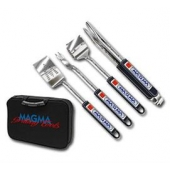 Magma Products Barbeque Grill Utensil A10-132T
