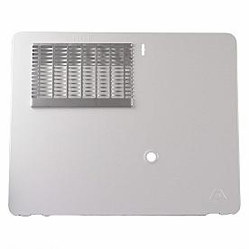Water Heater Door for Interstate Silver 690209S