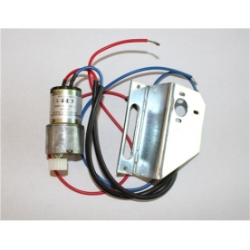 Motor Lift Assembly for Power Vent 381322-100